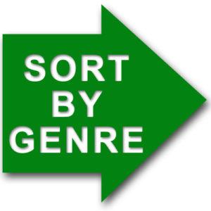 sort-arrow